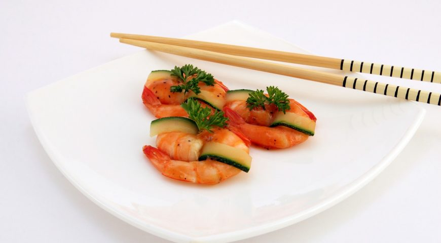 TASTE DELICIOUS JAPANESE FOOD ONLY AT $50